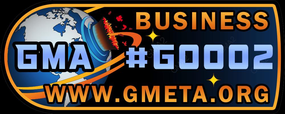 Global Meteorite Association